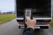 The Most Innovative Moving Floor Trailers